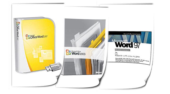 B Cкачать MICROSOFT WORD /b- скачать Word 2007.